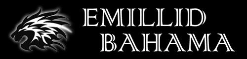 EMILLID BAHAMA