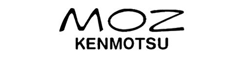 MOZ KENMOTSU