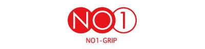NO1-GRIP