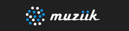 muziik ムジーク